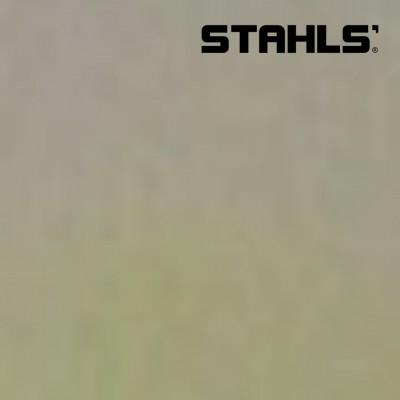 Stahls Cad-Cut Disco 2004...