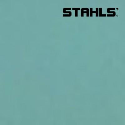 Stahls Cad-Cut Disco 2001...