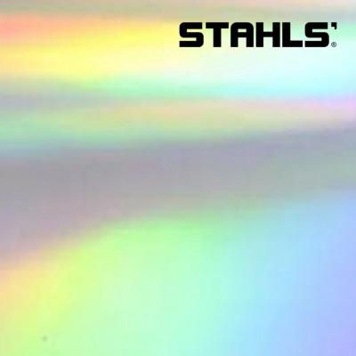 Stahls Cad-Cut Effect...