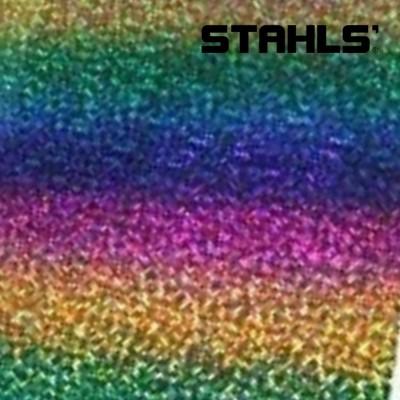 Stahls Cad-Cut Effect Multi...