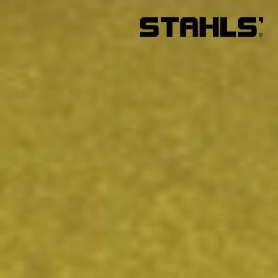 Stahls Cad-Cut Fancy Gold...