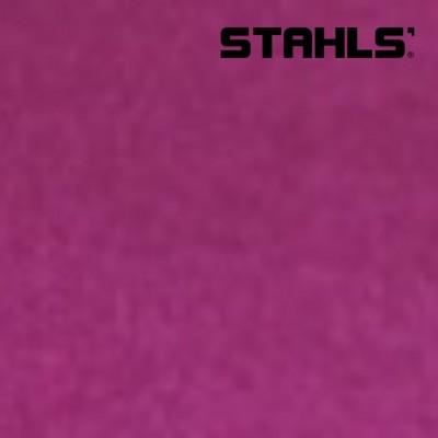 Stahls Cad-Cut Fancy Pink...