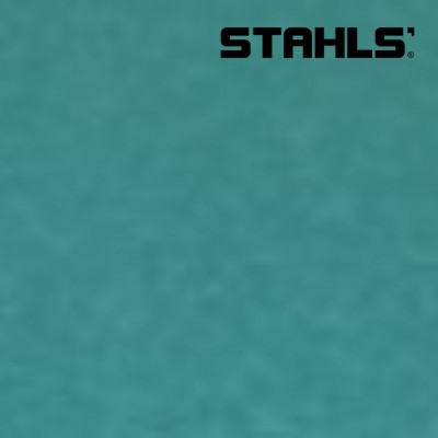Stahls Cad-Cut Fancy Aqua...