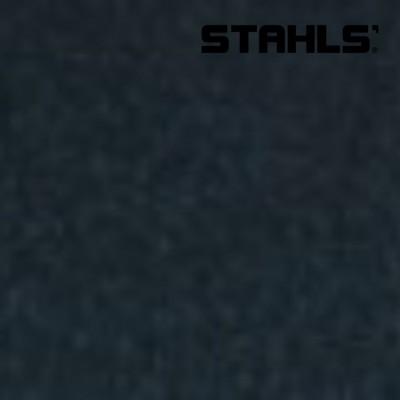 Stahls Cad-Cut Fancy Navy...