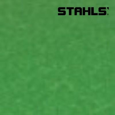 Stahls Cad-Cut Fancy Light...