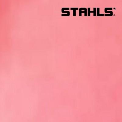Stahls Cad-Cut Chameleon...