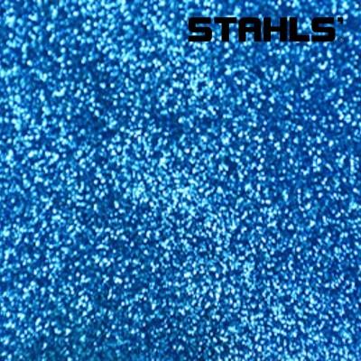 Stahls Cad-Cut Glitter Blue...