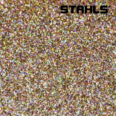 Stahls Cad-Cut Glitter...