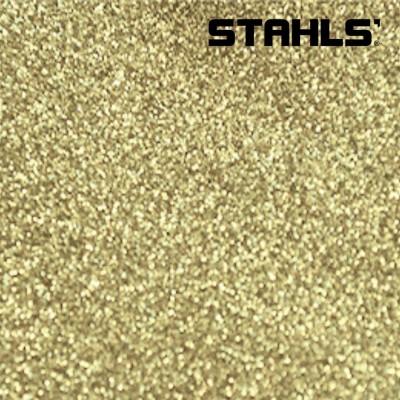 Stahls Cad-Cut Glitter Holo...