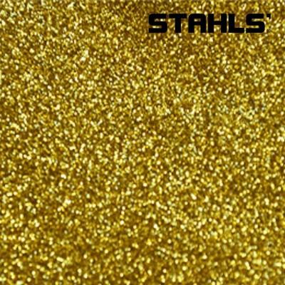 Stahls Cad-Cut Glitter Gold...