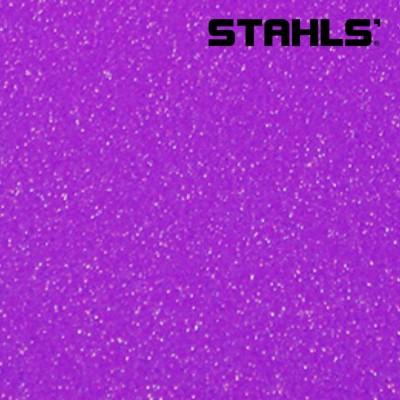 Stahls Cad-Cut Glitter Neon...