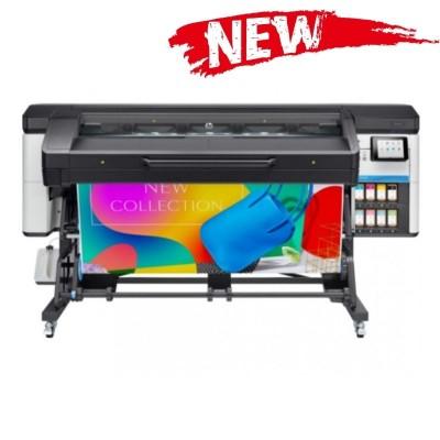 Stampante HP Latex serie 700