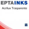 Eptainks - Acrilux Trasparente