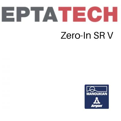 EptaTech - Zero-In SR V