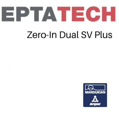 EptaTech - Zero-In Dual SV...