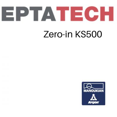EptaTech - Zero-in KS500