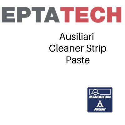 EptaTech - Ausiliari -...