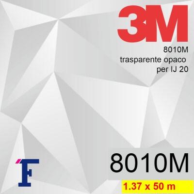 3M 8010M - Vinile per...