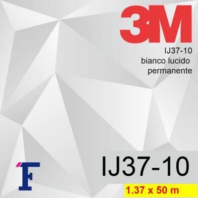 3M IJ37-10 - Vinile da...