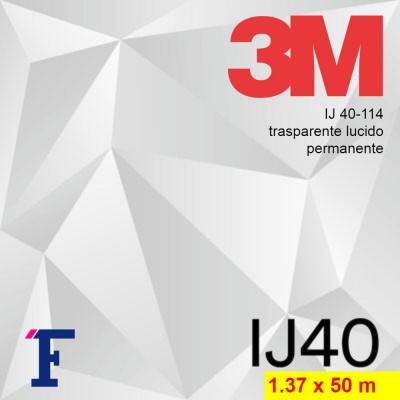 3M IJ 40-114 - Vinile da...