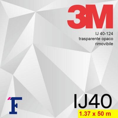 3M IJ 40-124 - Vinile da...