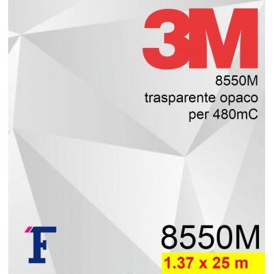 3M 8550M - Pellicola...