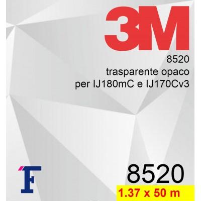 3M 8520 - Pellicola...