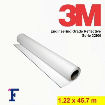 3M Engineering Grade...