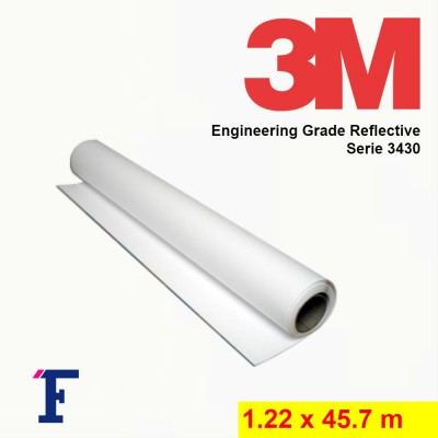 3M Engineering Grade...