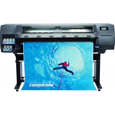 Stampante HP Latex 315
