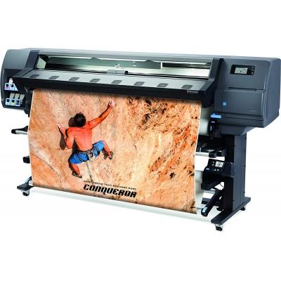 Stampante HP Latex 335