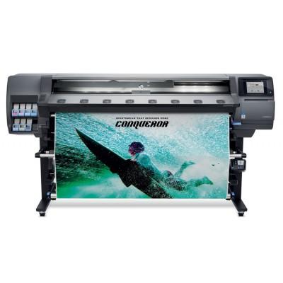 Stampante HP Latex 365