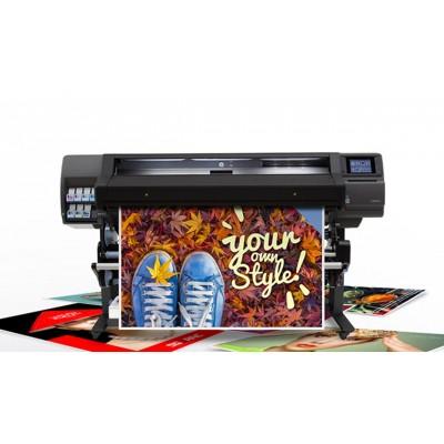Stampante HP Latex 560
