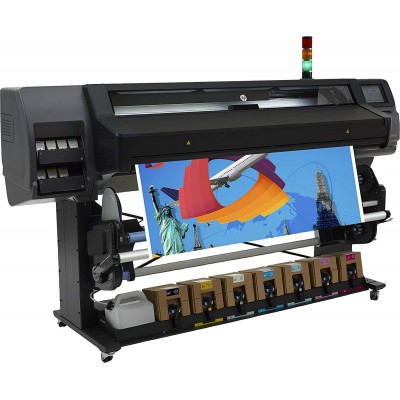 Stampante HP Latex 570