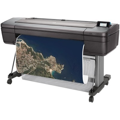 Stampante HP DesignJet Z6...