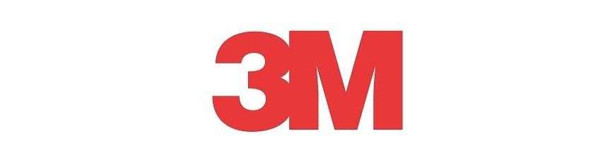 3M Controltac 3690C