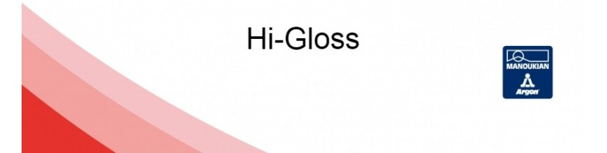 35.000 Hi-Gloss
