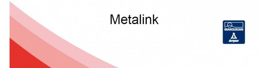 94.000 Metalink