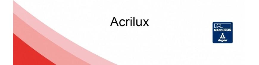 48.000 Acrilux