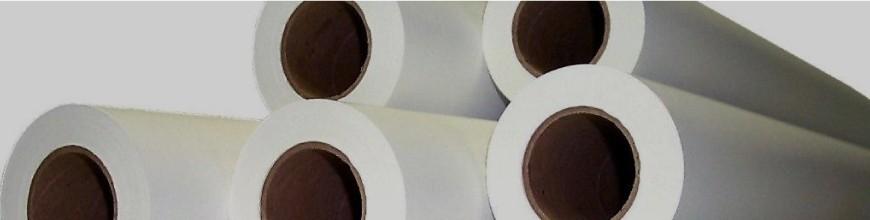 Latex - Solvent - Eco solvent - UV